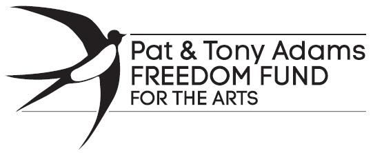 Pat & Tony logo.jpg