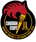 Canadian Corps Association Oshawa
