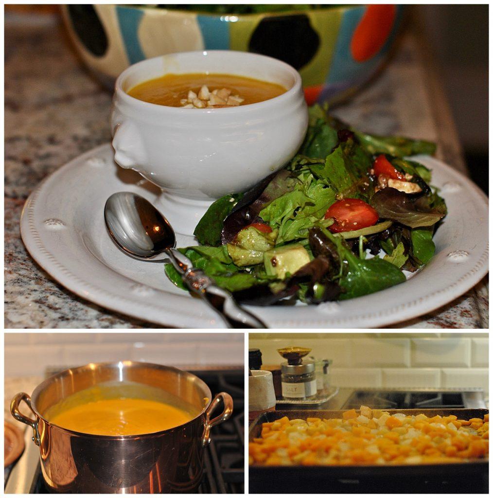 butternut-squash-soup_0052