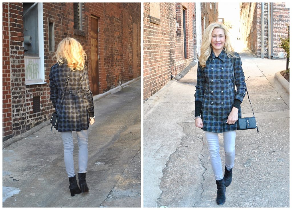 cabi-plaid-coat_0049