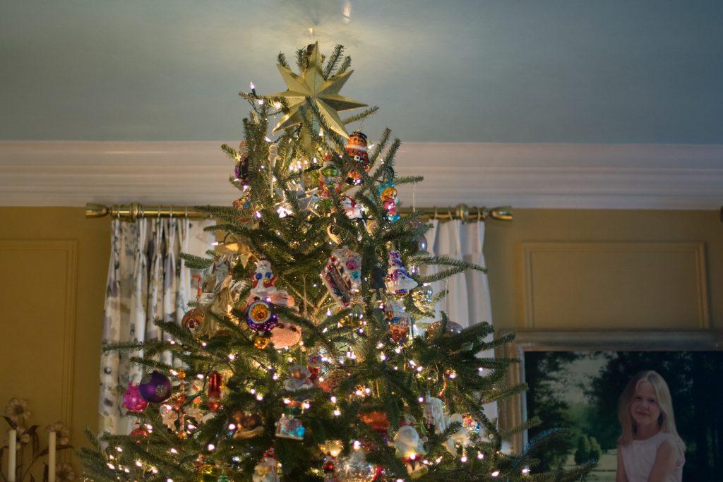 christmaswithsuzanne-2