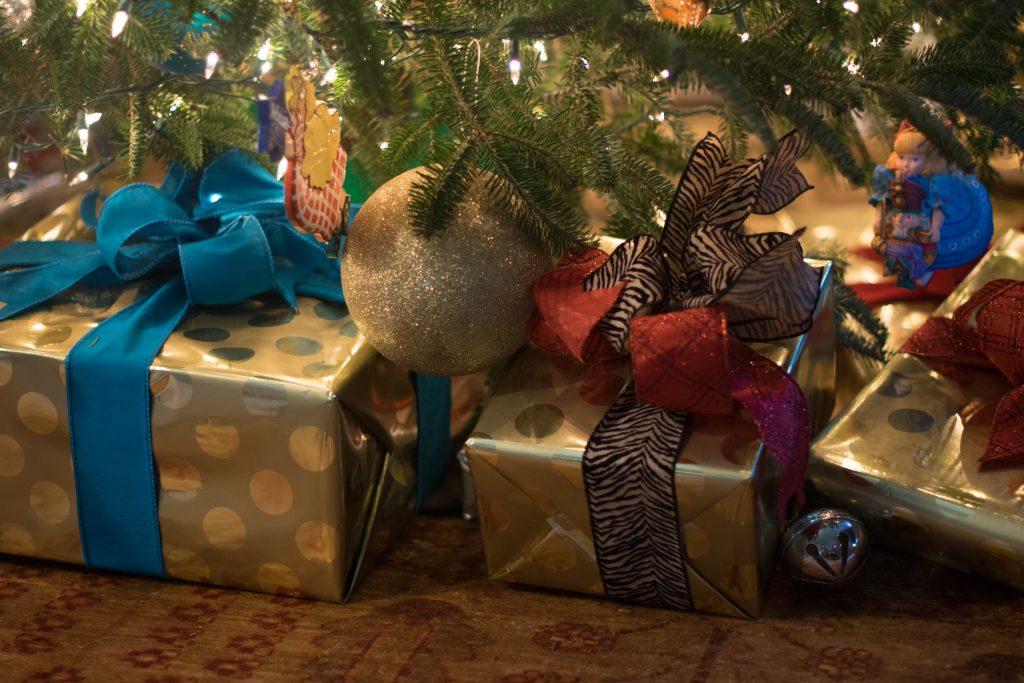 christmaswithsuzanne-6