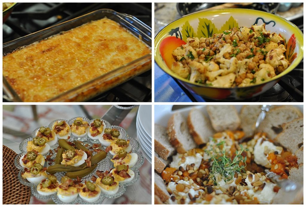 cooking-class-food_0050