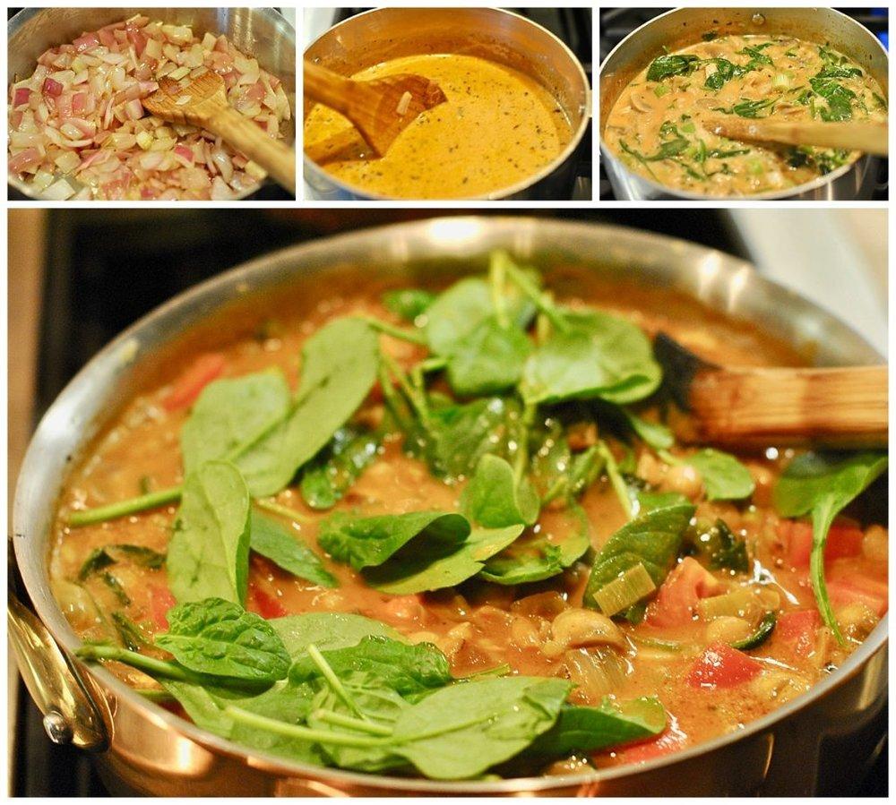 curry_0065-1024x921.jpg