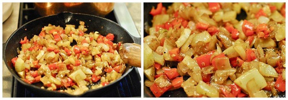 baked-eggs_0072-1024x355.jpg