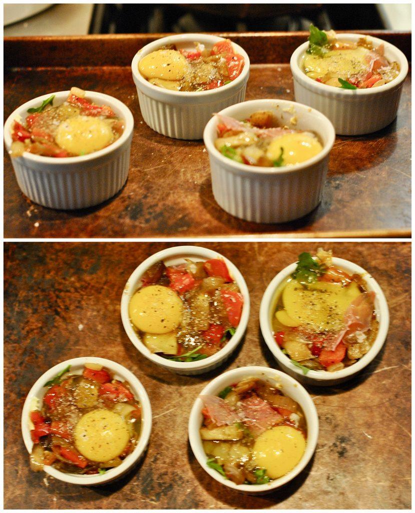 baked-eggs_0073-829x1024.jpg