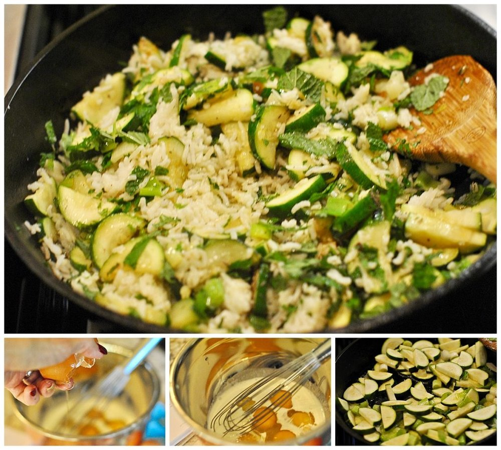 zucchini-frittata_0070-1024x921.jpg