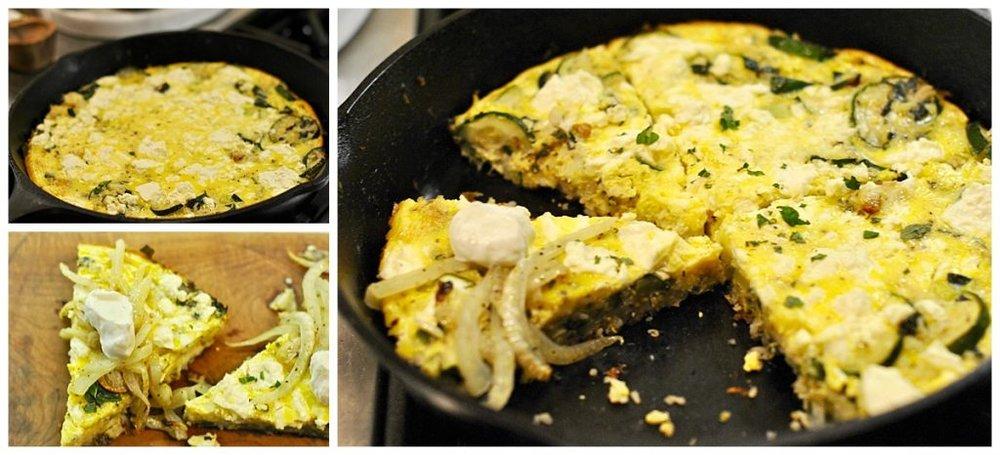 zucchini-frittata_0071-1024x466.jpg