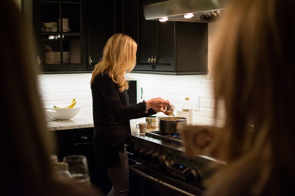 cookingclass2-17-1024x683.jpg