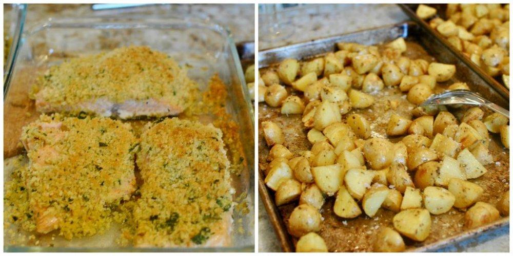 potatoes-and-salmon-1024x512.jpg