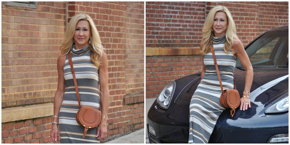 striped dress.jpg