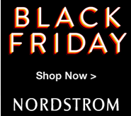 Click  HERE  to shop the Nordstrom Black Friday  Sale