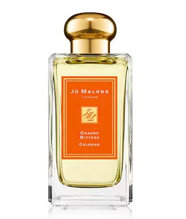Jo Malone Orange Bitters