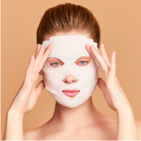 Trish McEvoy Facial Mask