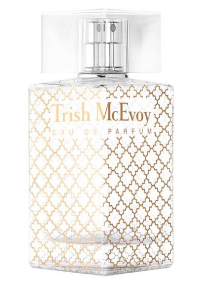 Trish McEvoy 100 Eau de Parfum - $210.00