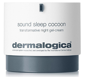 This night gel-cream is shown to improve and brighten skin tone. The ingredients include lavender, sandalwood and patchouli essential oils - 80.00 Ulta