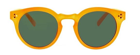 Target Sunglasses - 14.99