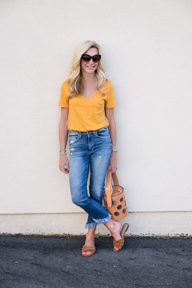McQuire+jeans+and+Anthropologie+tee.jpg