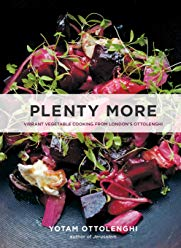 Plenty More - Yotam OttolenghiFeaturing more than 150 vegetarian dishes…the perfect gift for anyone who loves vegetables.