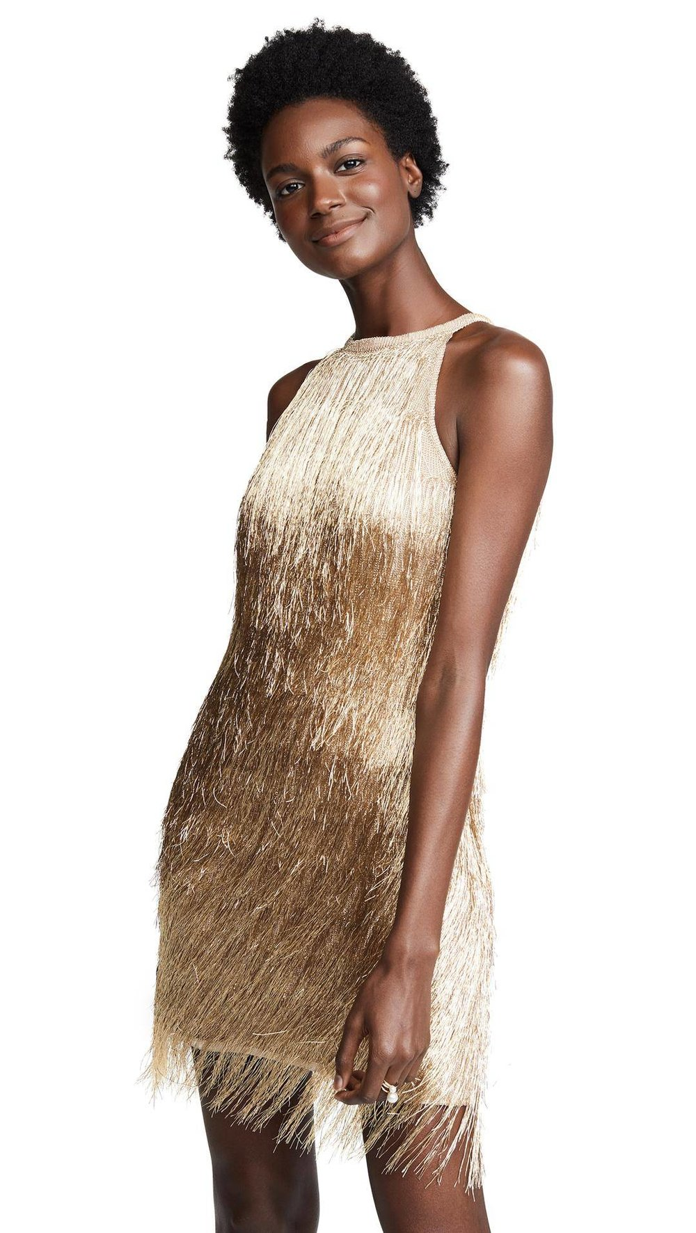 Love this dress! - The Ultimate Sparkle