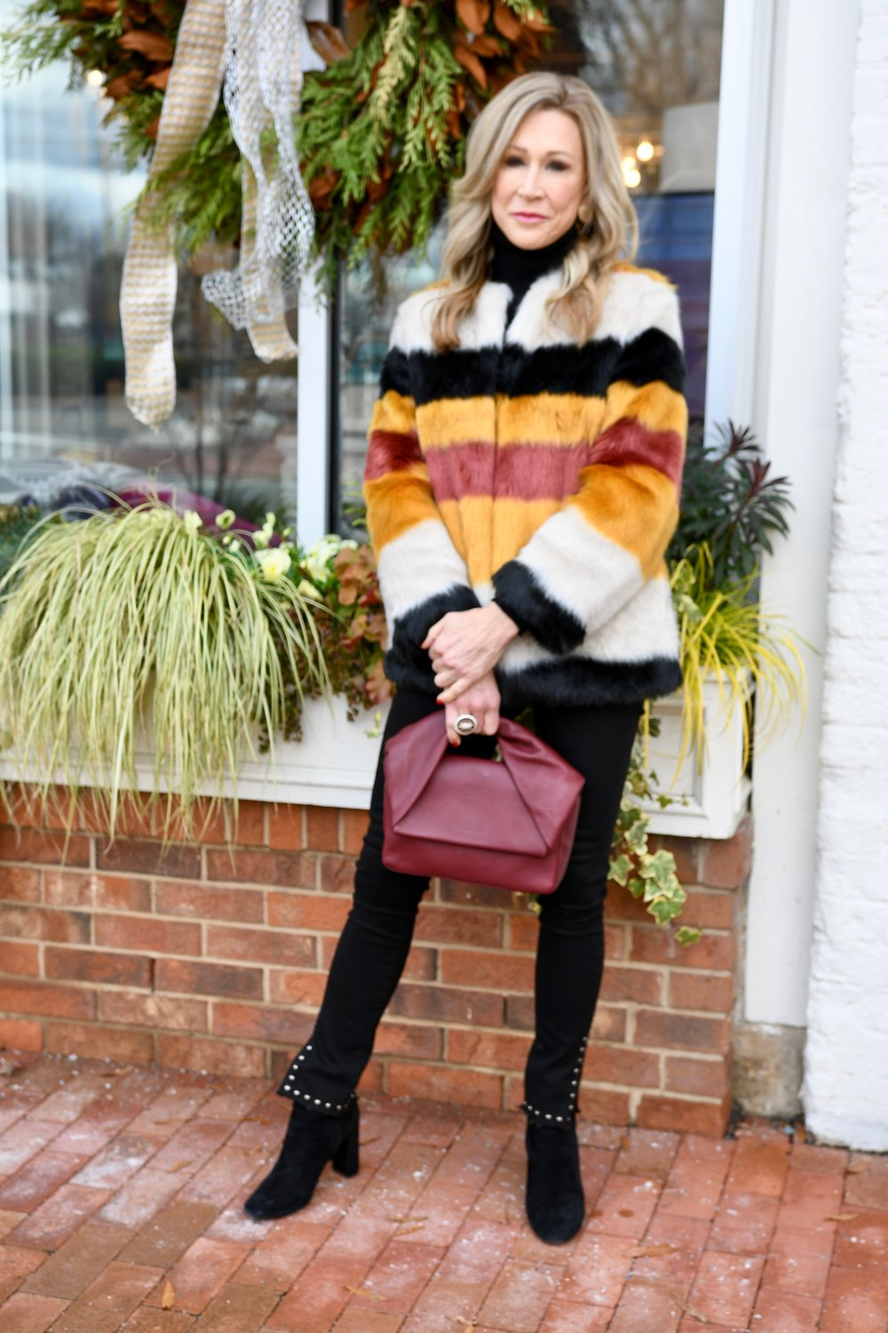 Best Fall Outfits of 2019