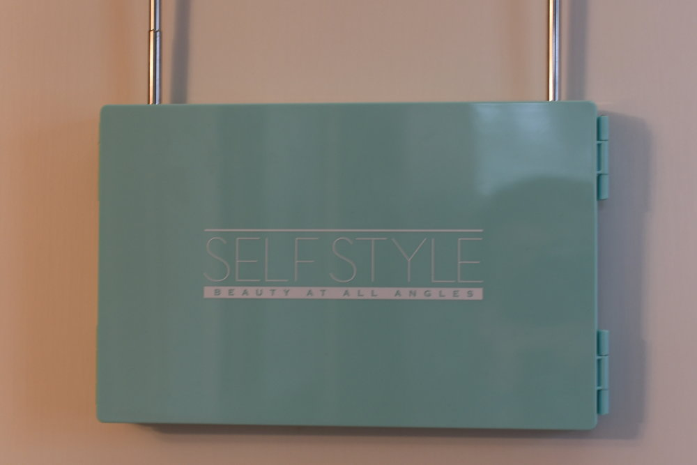 Self Style System