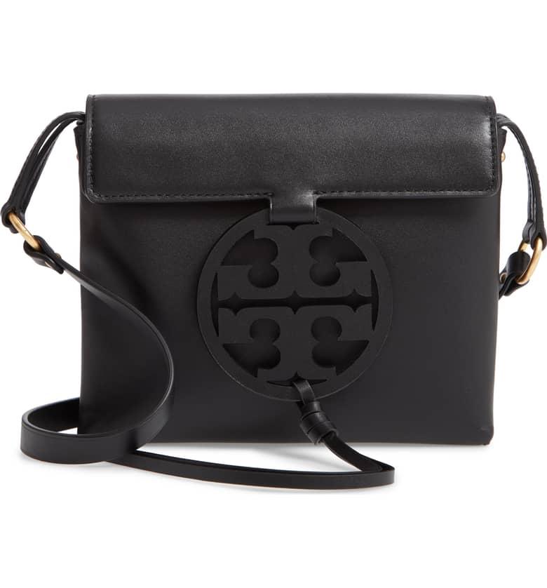 Tory Burch Crossbody bag -