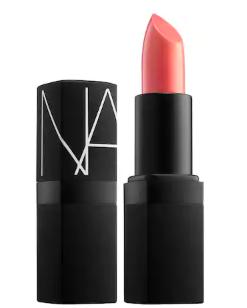Nars Lipstick -