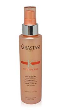 Kerastase Thermal Protection Spray - $27