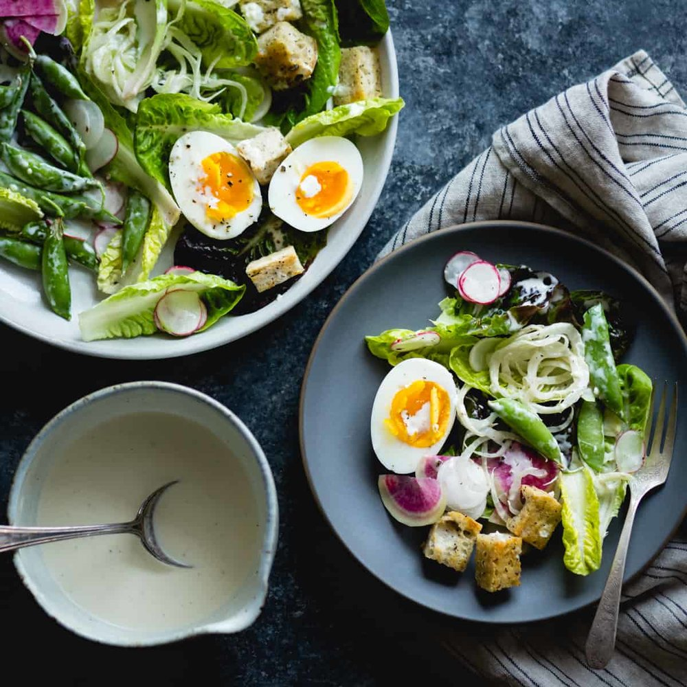 spring-greens-salad-with-fennel-radish-and-miso-buttermilk-dressing-square.jpgspring greens salad with fennel, radish & miso-buttermilk dressing