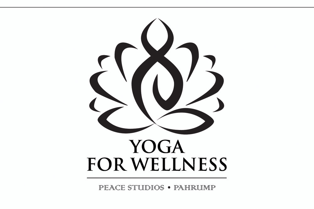 Identifier and Business Systems,   Yoga studio