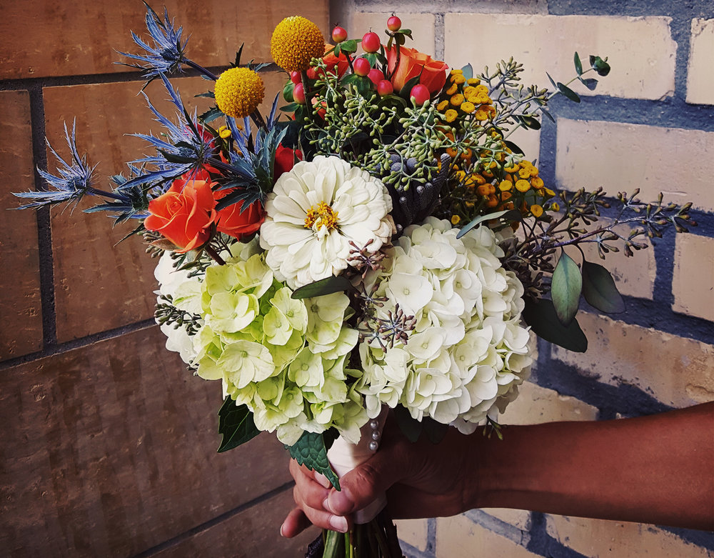 largebouquet.jpg