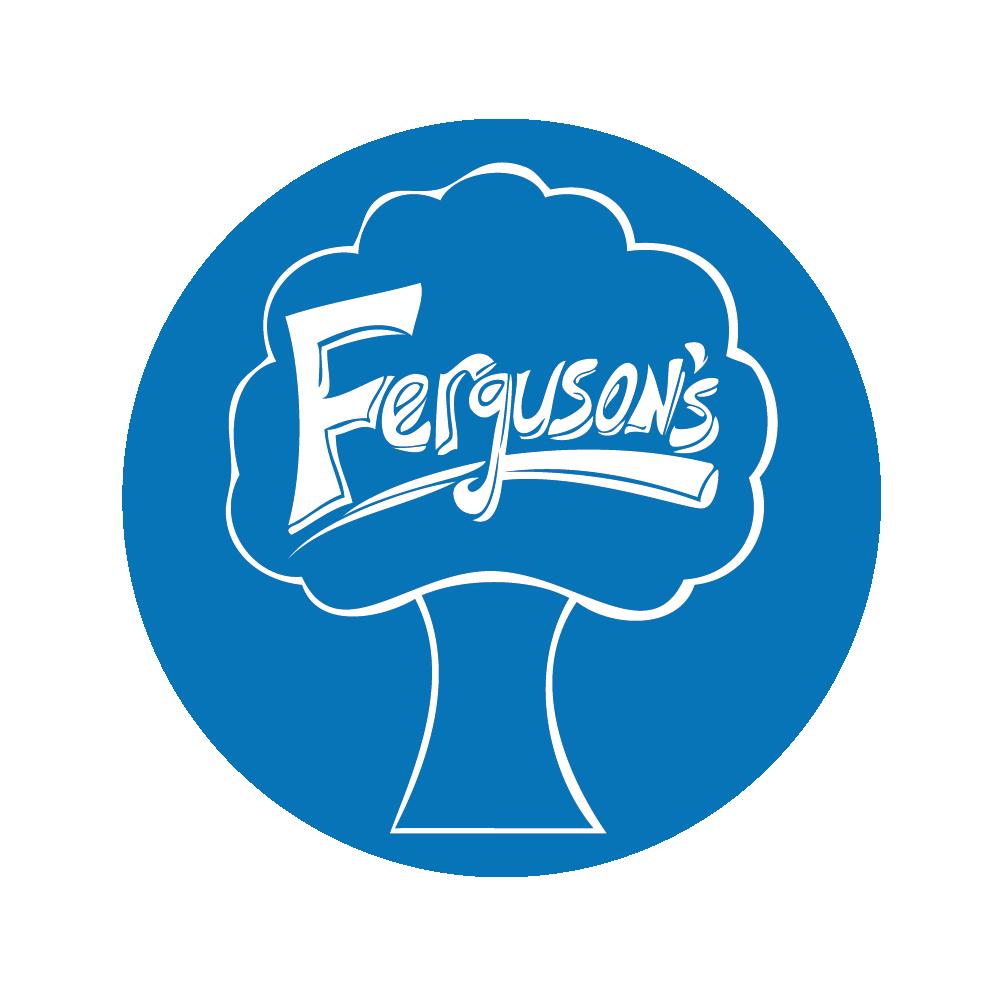 Ferguson\'s Garden Center