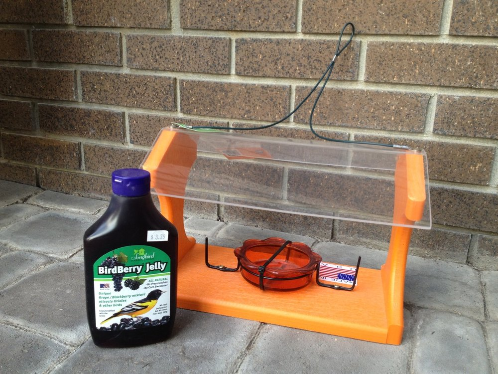 Oriole feeder.jpeg