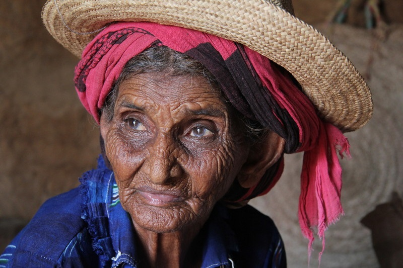 Jemen (Oxfam Novib)