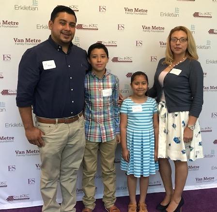 Erica Yancor Family.JPG