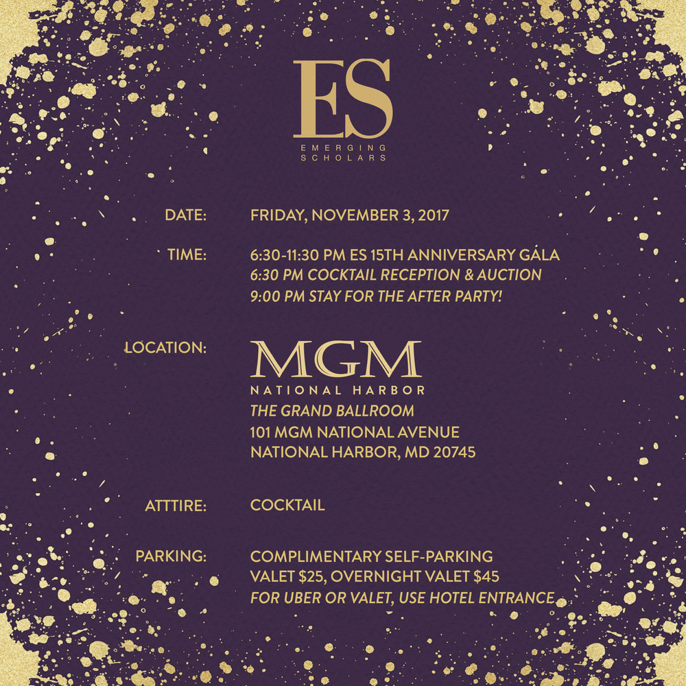 ES 15th Anniversary Gala-Invite Insert 2-FINAL-EVITE.jpg