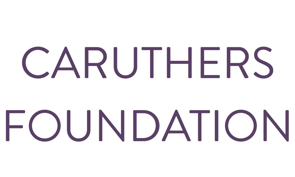 Caruthers Foundation Inc. .jpg