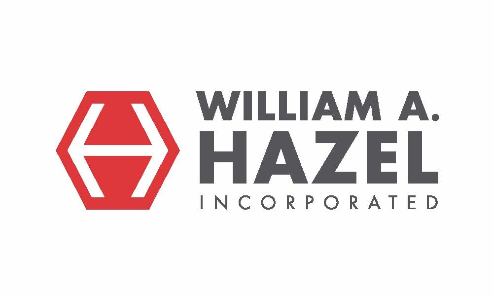 WAHazel Logo horiz 9-17.jpg