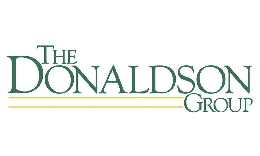 Donaldson Group Logo.jpg