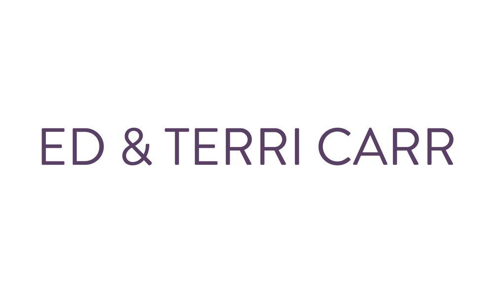 ED & TERRI CARR 2.jpg