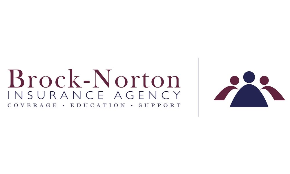 BROCK NORTON LOGO.jpg