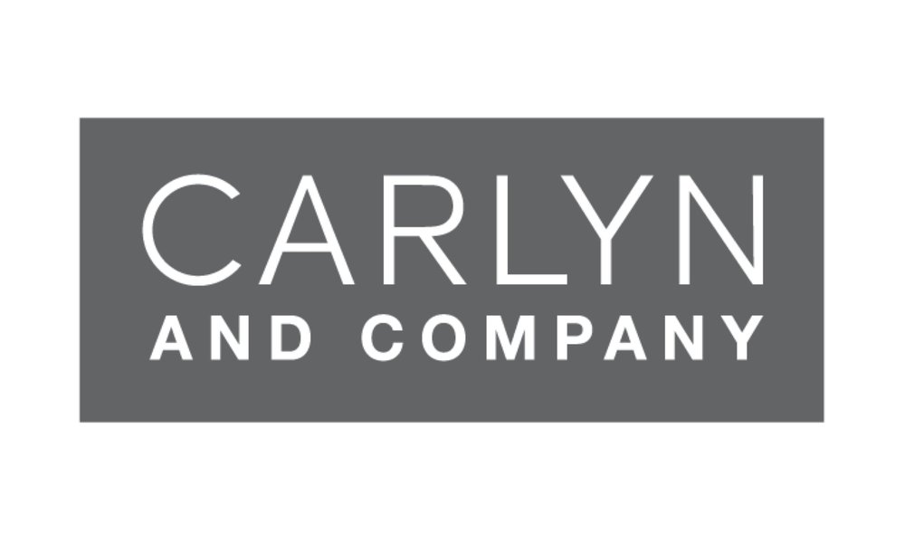CARLYN & CO.jpg