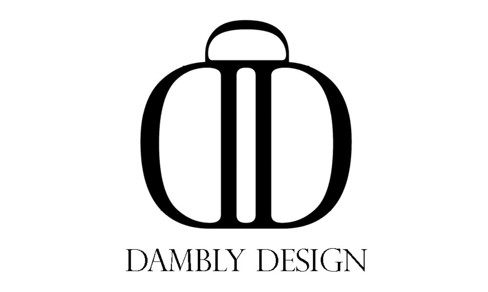 DAMBLY.jpg
