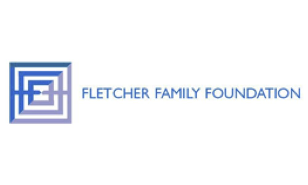 FLETCHER FAMILY FOUNDATION.jpg