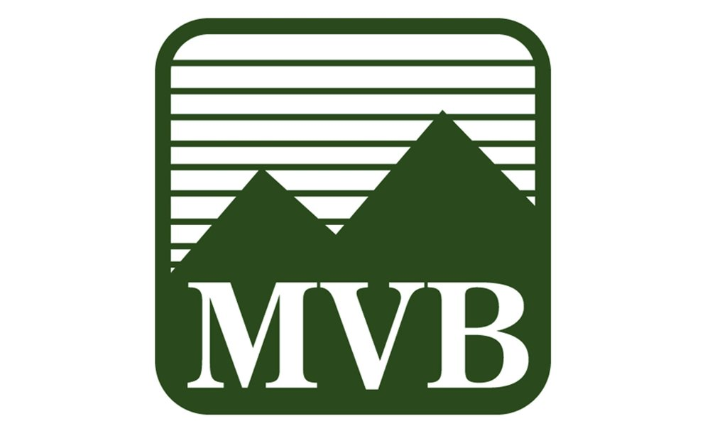 MVB BANK.jpg