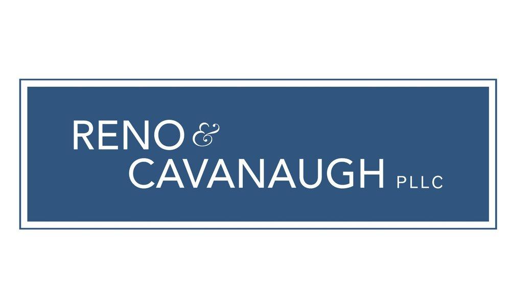RENO & CAVANAUGH.jpg