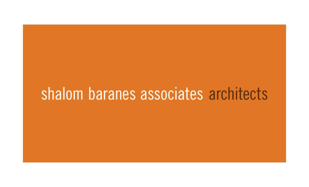 SHALOM BARANES ASSOCIATES.jpg