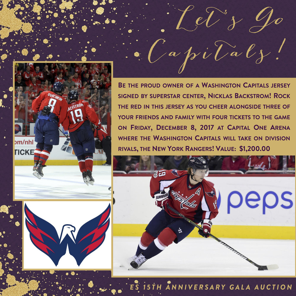 ES 15th Anniversary Gala-Auction Items-Let'sGoCAPS!.jpg