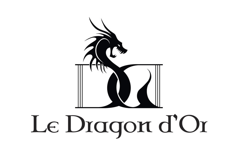 Dragon D'or Logo.jpg